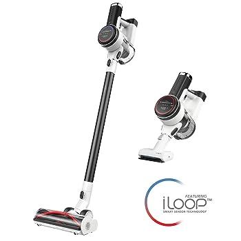 Tineco ONE S12 Cordless Vacuum Cleaner
