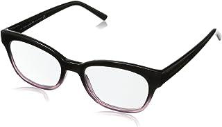 Women's Amilia Rectangular Reading Glasses