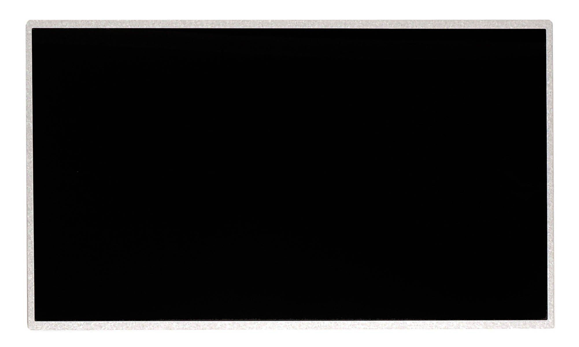 "Toshiba Satellite C655-S5305 Laptop LCD Screen Replacement 15.6"" WXGA HD LED"
