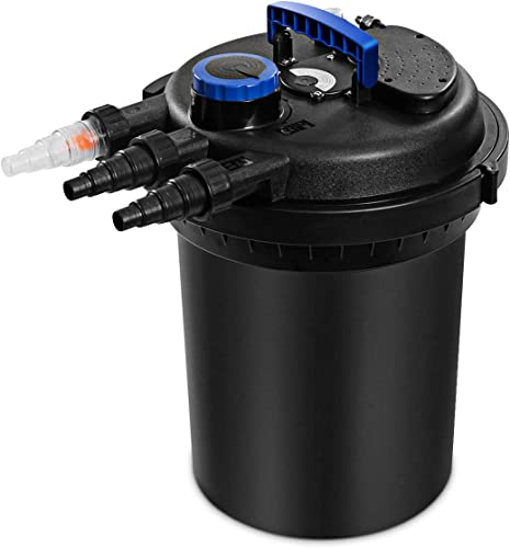 Goplus-Pressure-Bio-Filter-for-Koi-Pond