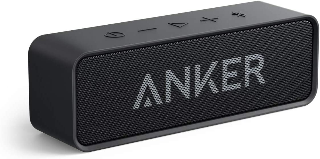 Anker Discounts Chargers, Bluetooth Accessories By Up to 32% Off [Deal]
