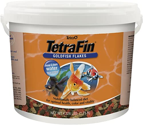 TetraFin-Balanced-Diet-Goldfish-Flake-Food