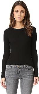 Women's Refine Mirzi Sweater