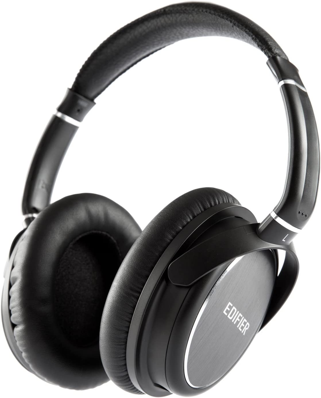 Edifier H850 Over-The-Ear Pro Headphones - Professional Audiophile Headphone