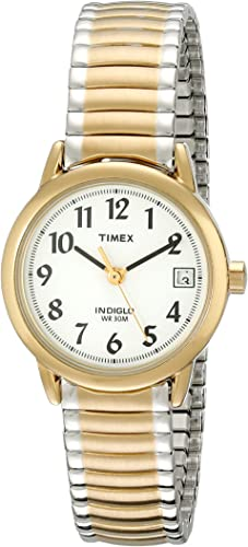 Timex Women's Easy Reader review