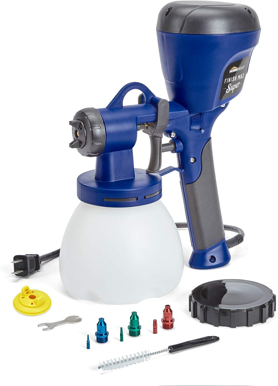 Homeright-latex-paint-sprayer