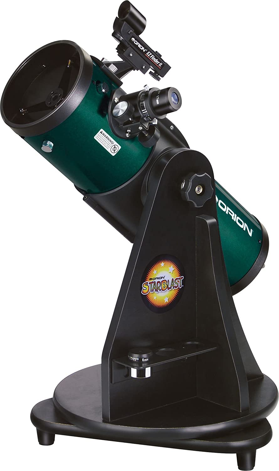 Top 17 Best Telescope For Kids (2020 Reviews & Buying Guide) 6