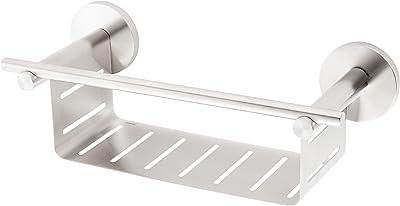 Blomus Shower Shelf