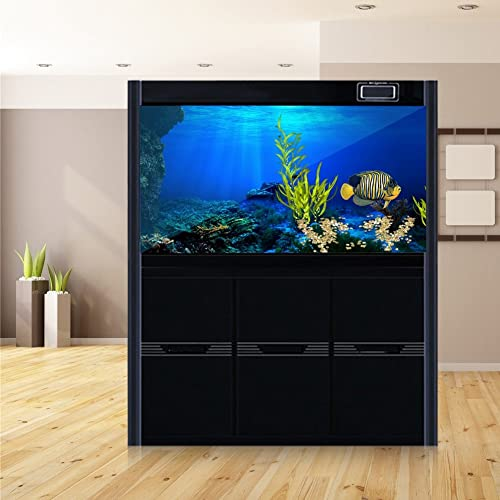 Aquarium-Background-Fish-Tank-Decorations-Pictures-3D-Effect-PVC