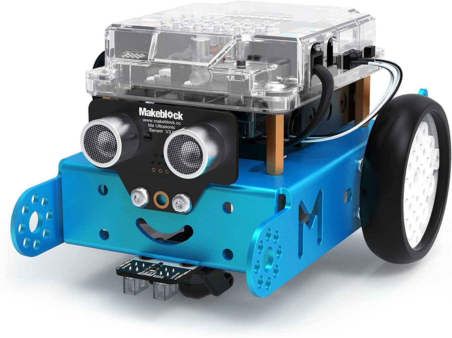 Top 10 Best Robotics for Kids (2020 Reviews & Buying Guide) 3