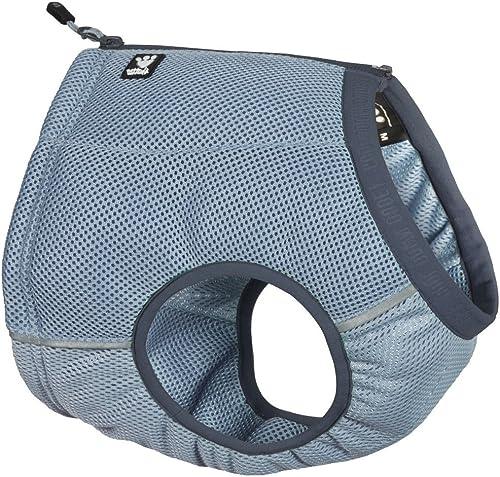 Hurtta-Cooling-Dog-Vest