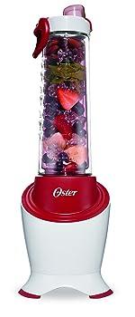 Oster BLSTPB2-WRD Personal Blender