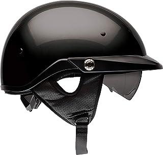 best half helmet