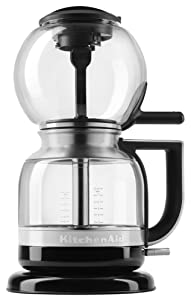 KitchenAid-KCM0812OB-Siphon-Coffee-Brewer