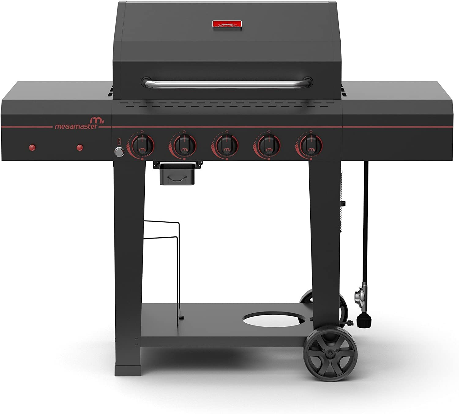 megamaster-720-0982-propane-gas-grill