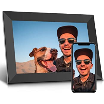 Best Digital Photo Frames 2021