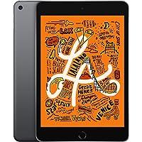 Apple iPad Mini 64GB Wi-Fi Tablet Latest Model Deals
