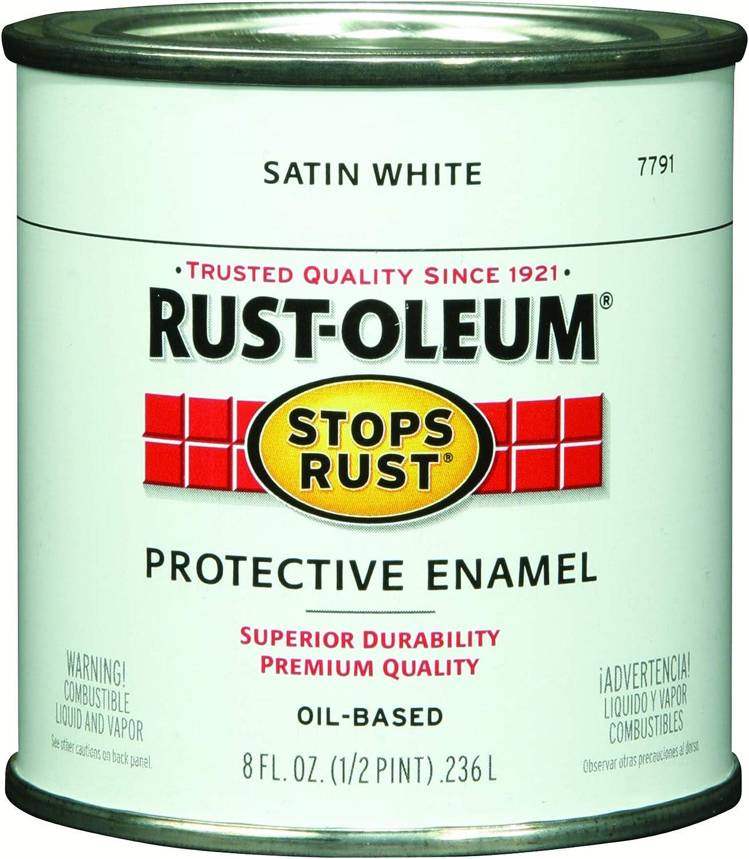 rust-oleum-ceiling-paint