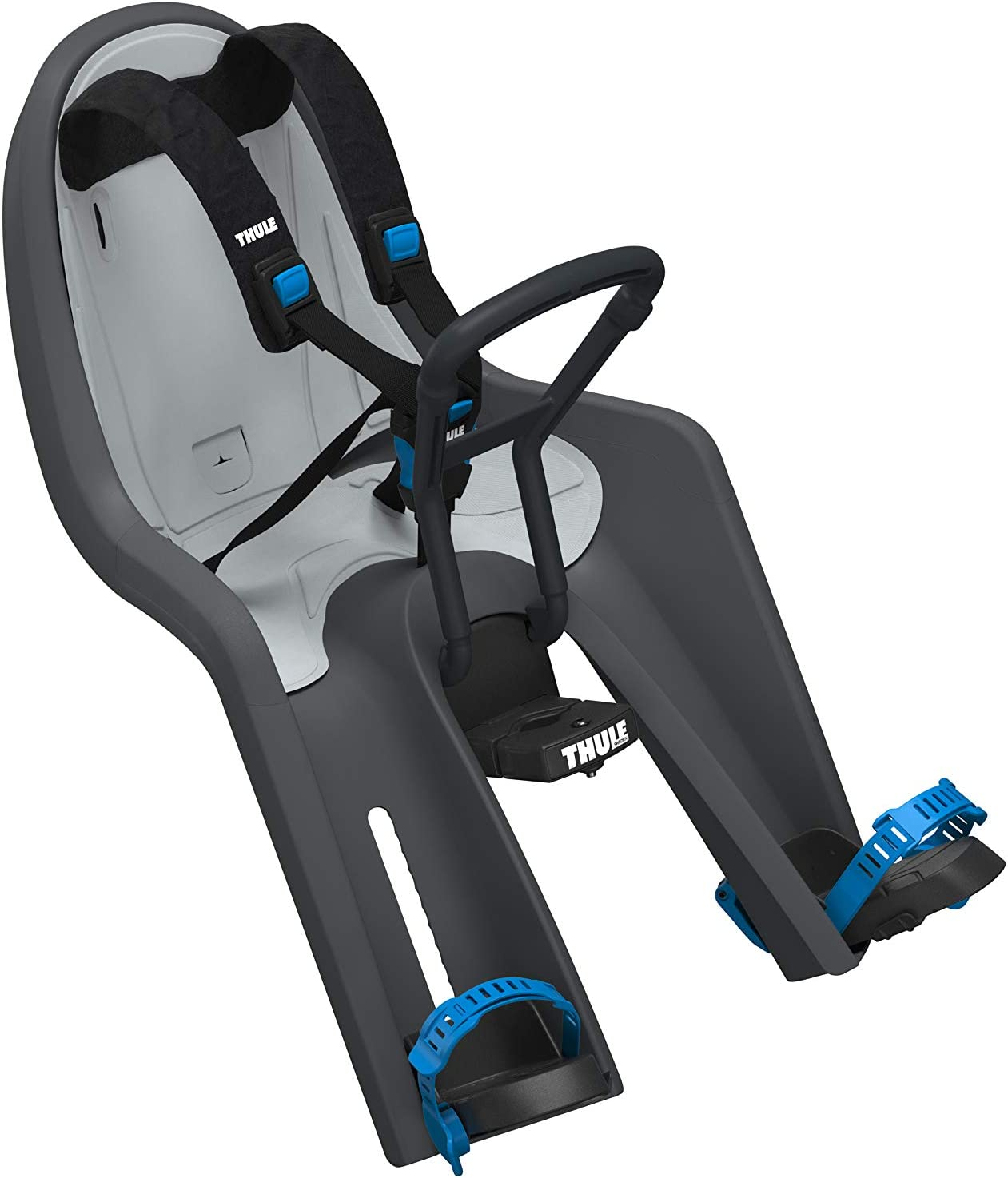 Top 14 Best Kid Seat For Bikes (2020 Reviews & Buying Guide) 2