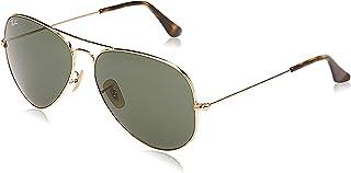 Rb3025 Aviator Classic Sunglasses