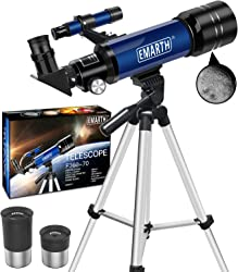 Top 17 Best Telescope For Kids (2020 Reviews & Buying Guide) 2
