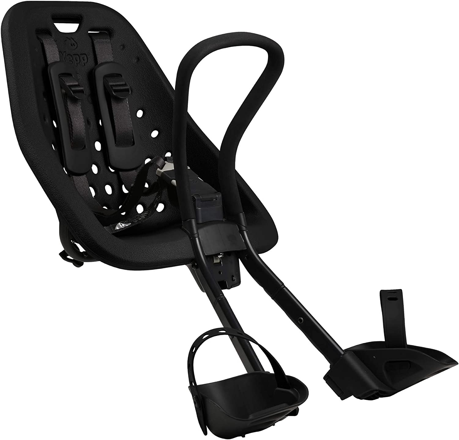 Top 14 Best Kid Seat For Bikes (2020 Reviews & Buying Guide) 7