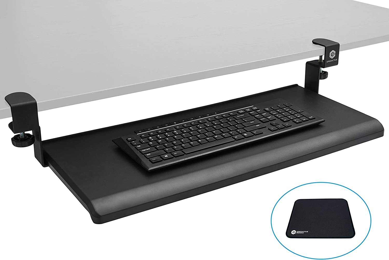 Best Keyboard Trays