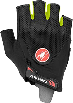 Castelli Arenberg Gel 2 Cycling Gloves