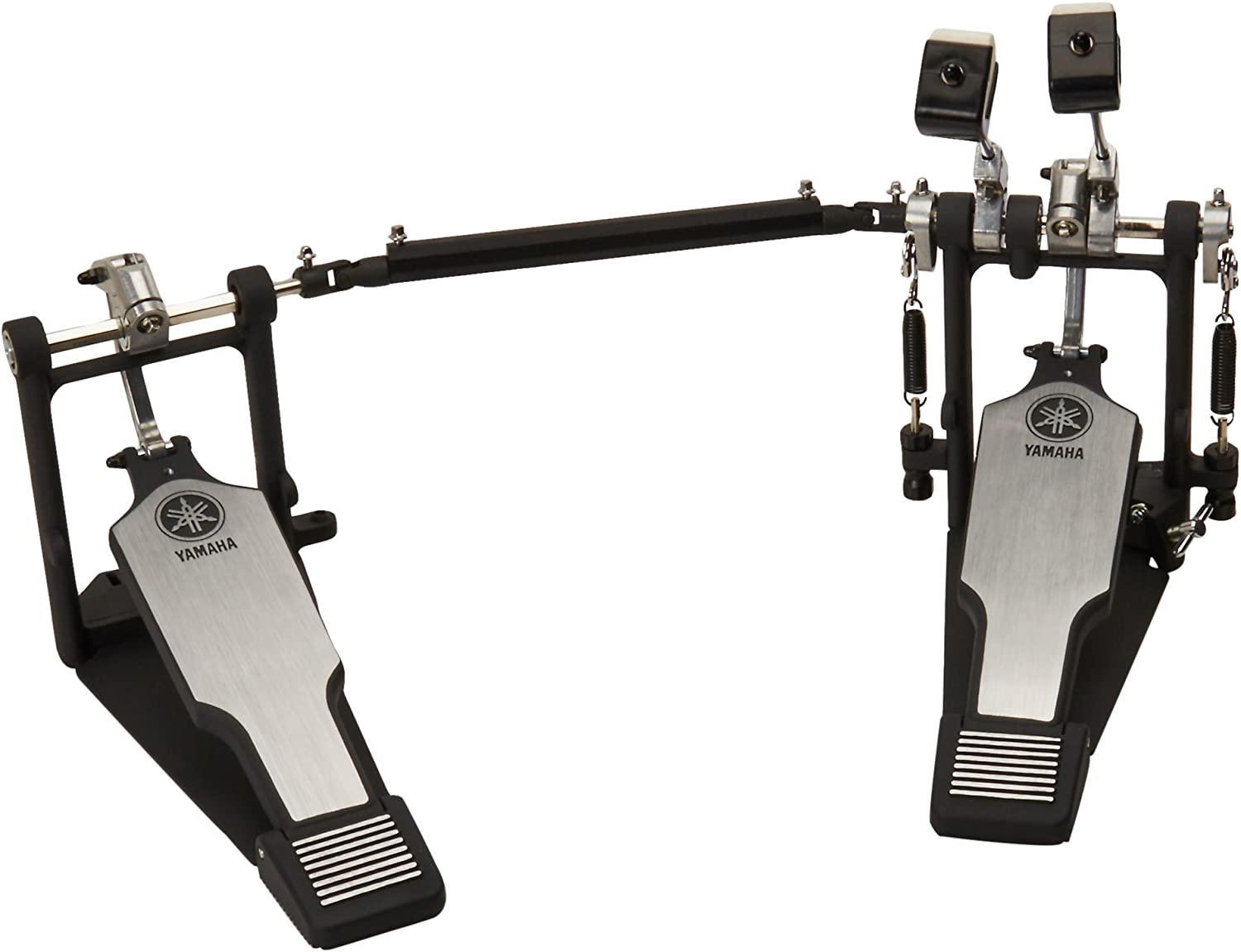 Yamaha Dfp-9500D Double Foot Pedal - Direct Drive