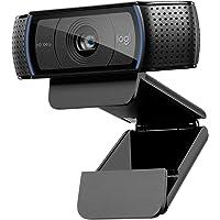 Deals on Logitech C920x Pro HD Webcam