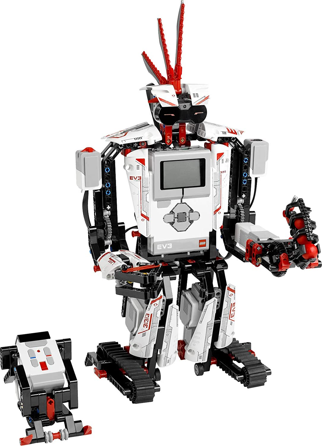 Top 10 Best Robotics for Kids (2020 Reviews & Buying Guide) 8