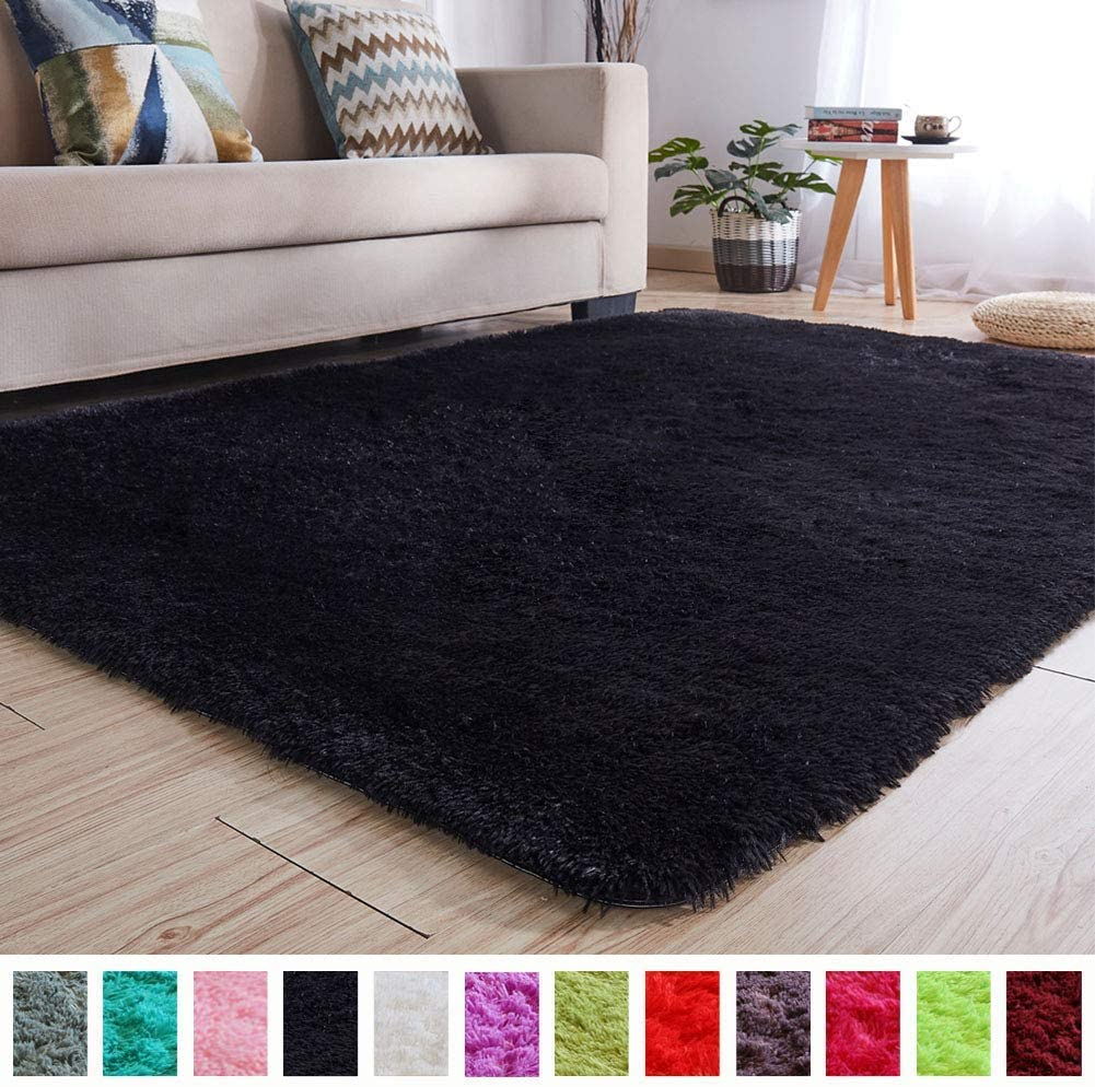 best type of carpet for bedrooms