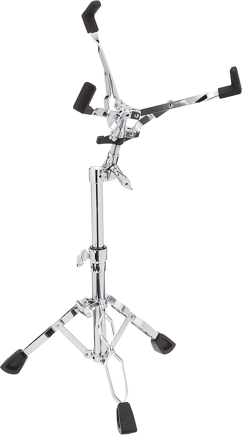 Pearl Snare Drum Stand (S830)