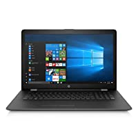 Deals on HP 17t-by300 17.3-inch Touch Laptop w/Core i7