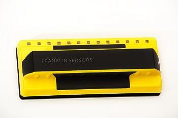 ProSensor 710 Franklin Sensors Stud Finder