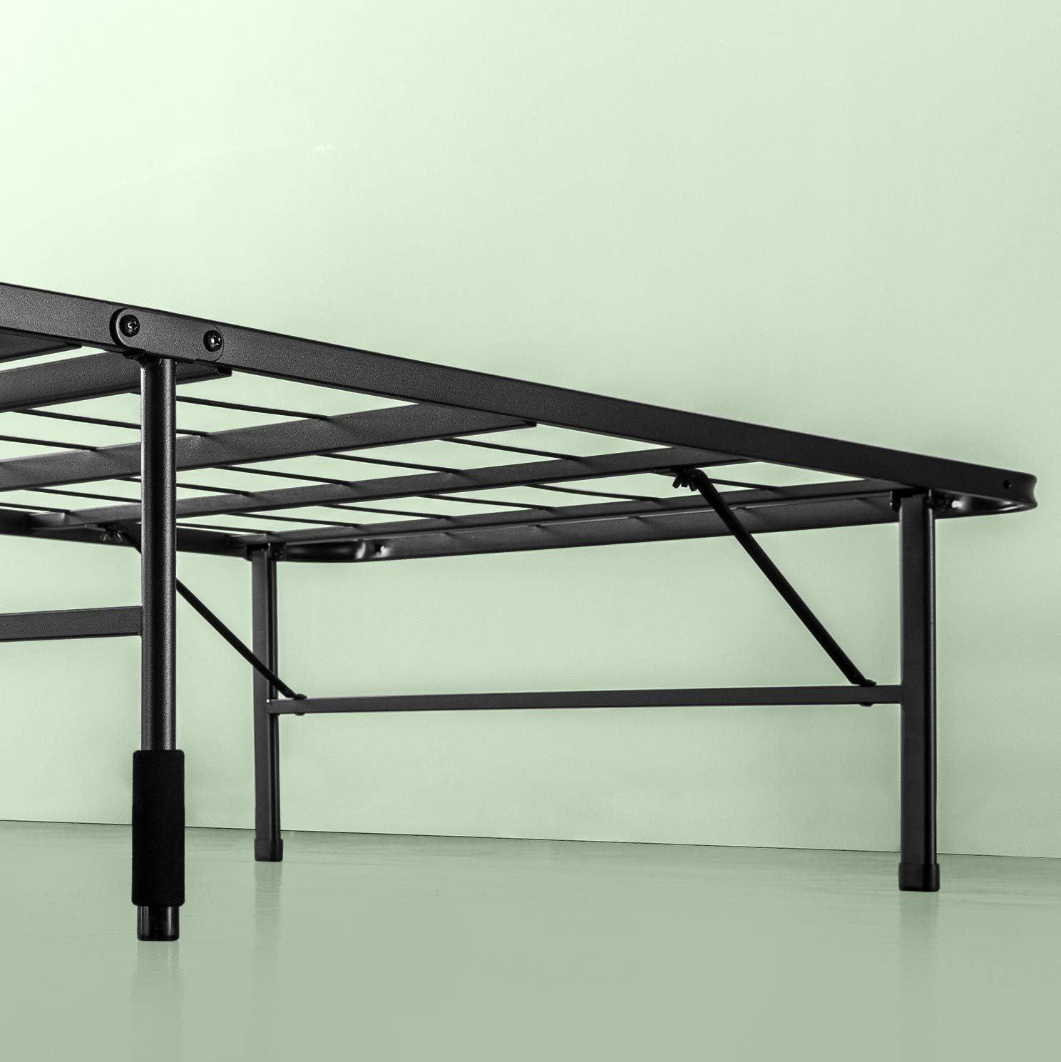Best Bed Frame Under $100