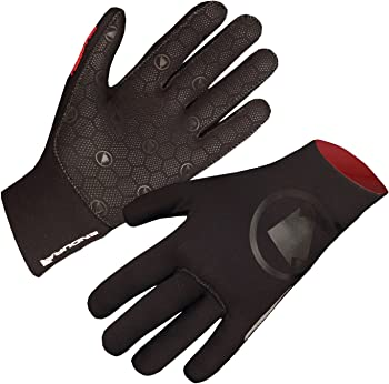 Endura FS260-Pro Cycling Gloves