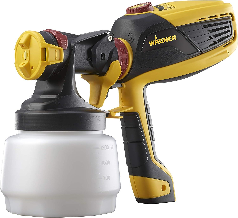 wagner-handheld-paint-sprayer