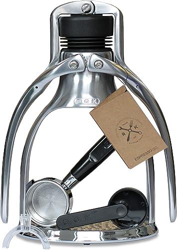 ROK-EspressoGC