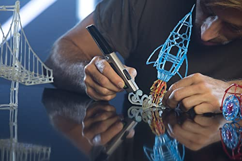AtmosFlare 3D Pen Set review