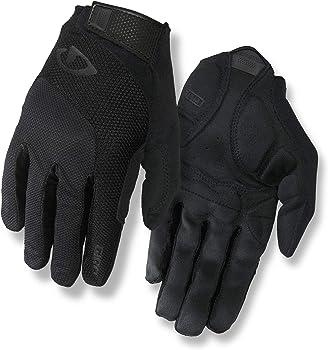 Giro Bravo Gel LF Cycling Gloves