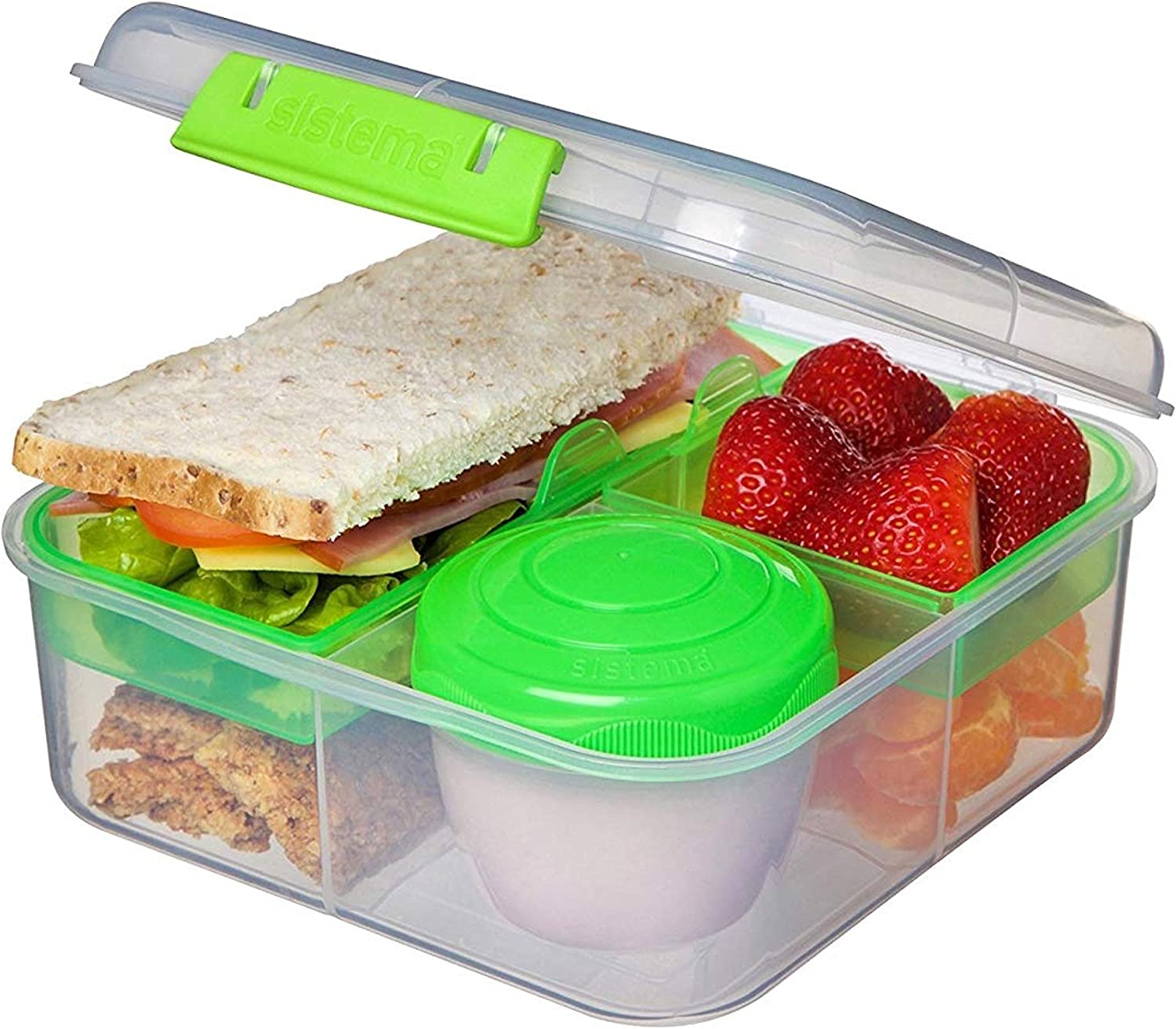 lunch containers for teens