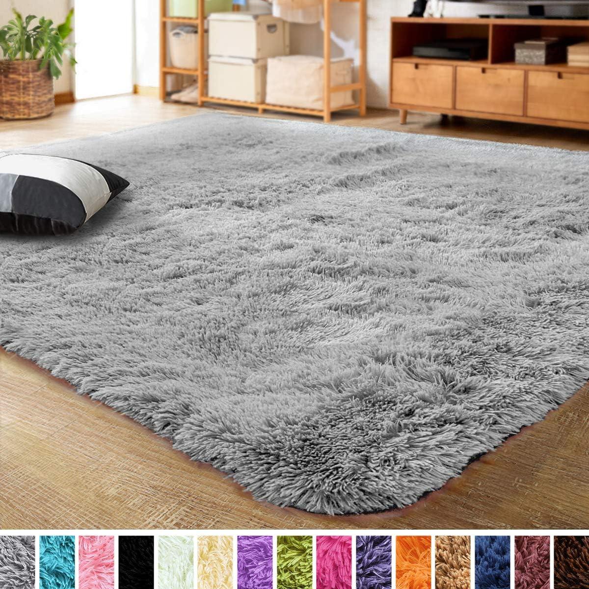 best carpet for bedrooms