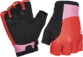 POC Essential Road Bike Cycling Gloves
