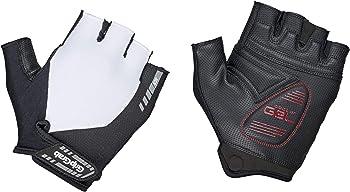 GripGrab - ProGel Cycling Gloves