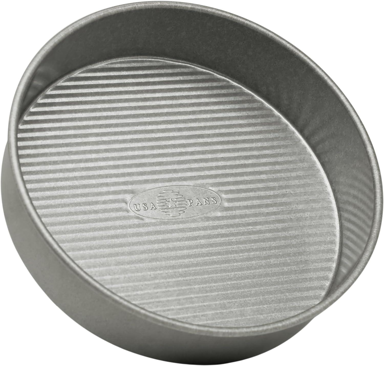 Image of Cake Pans