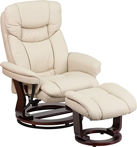 Flash-Furniture-Recliner-Chair-with-Ottoman