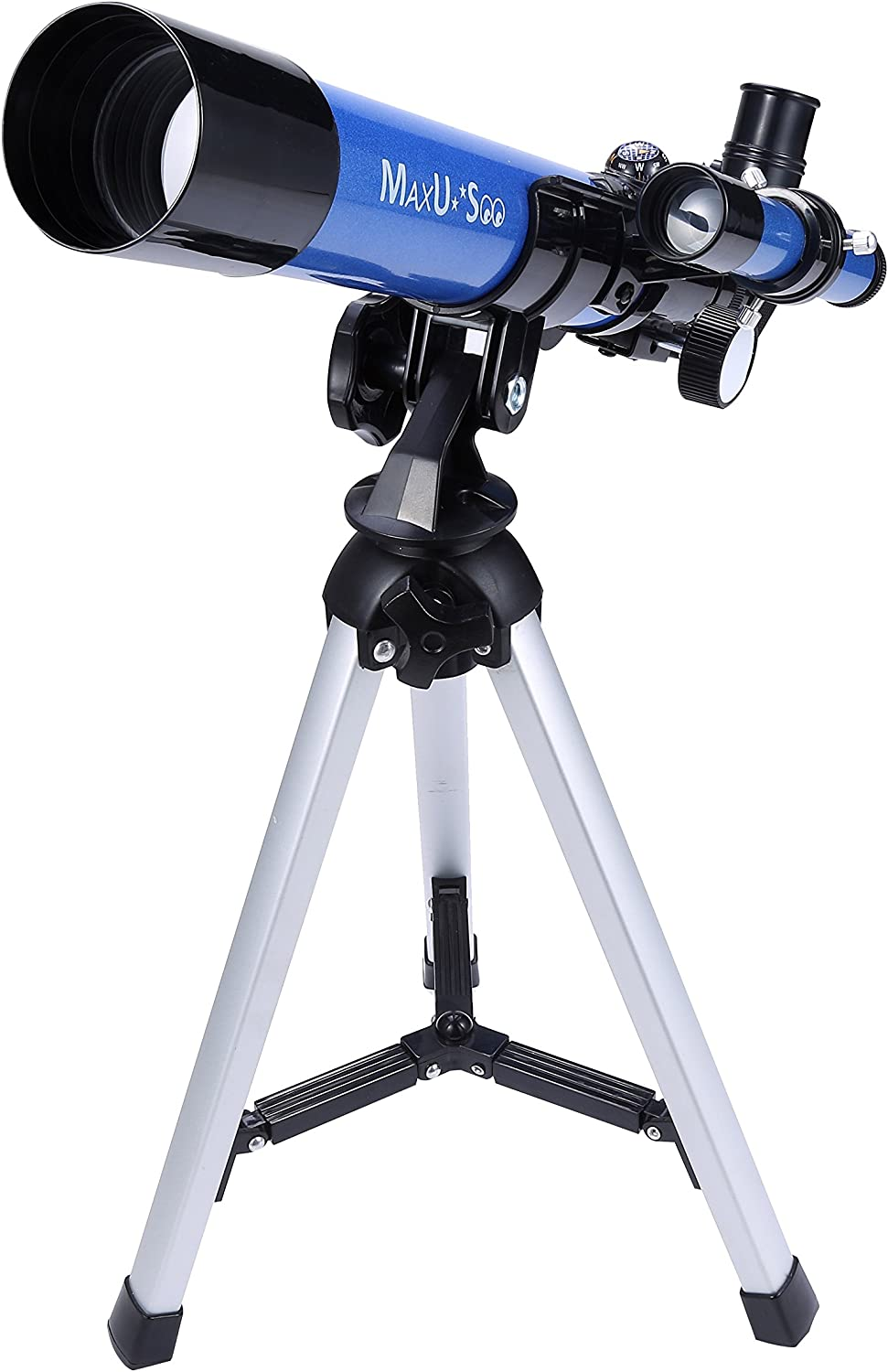 Top 17 Best Telescope For Kids (2020 Reviews & Buying Guide) 3
