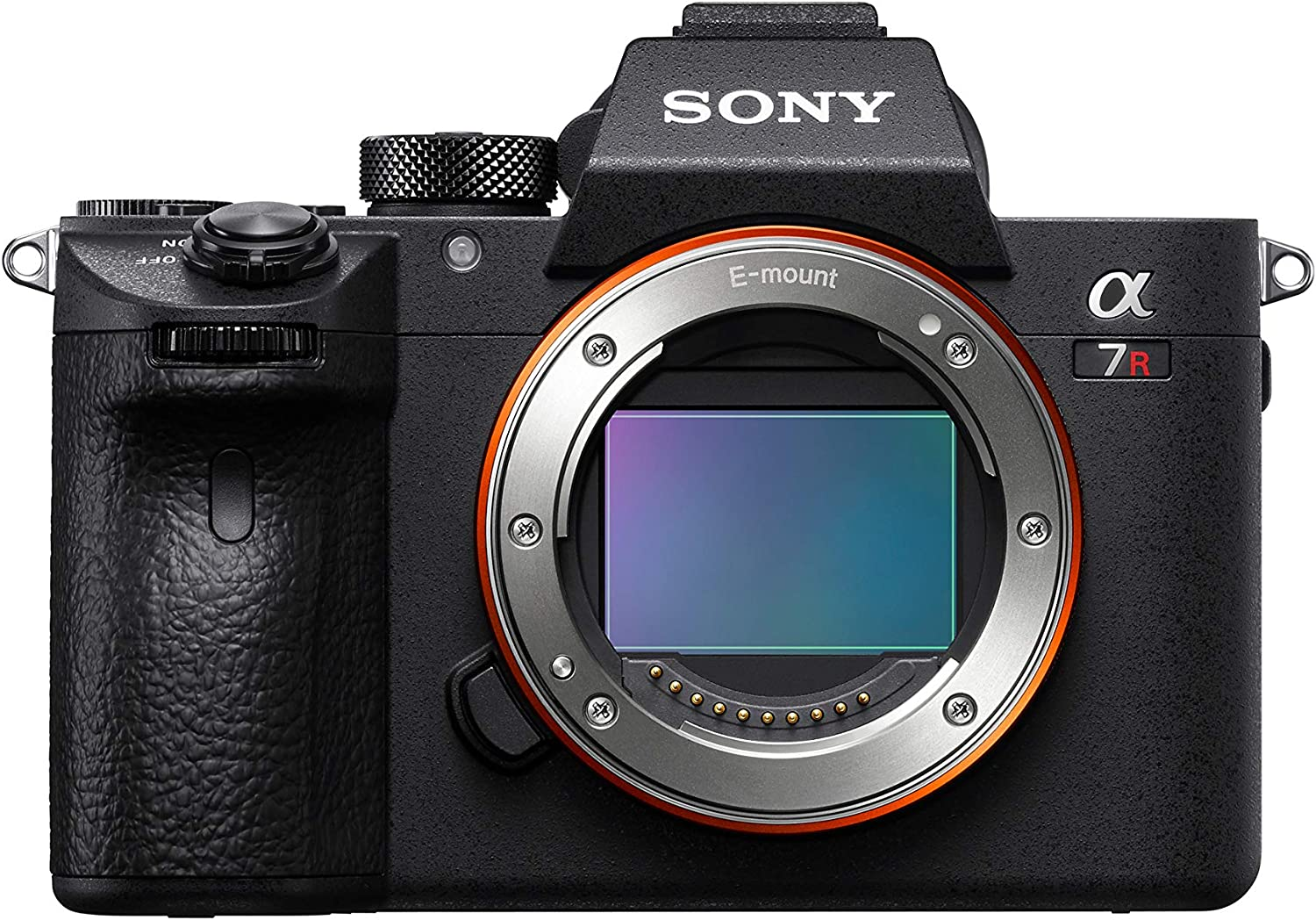 Sony a7R Mark III: One of the Best Cameras for Movie Making