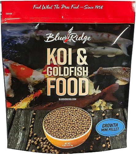 Blue-Ridge-Fish-Food-Pellets